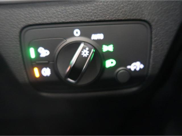 「アウディ」「Q2」「SUV・クロカン」「神奈川県」の中古車39