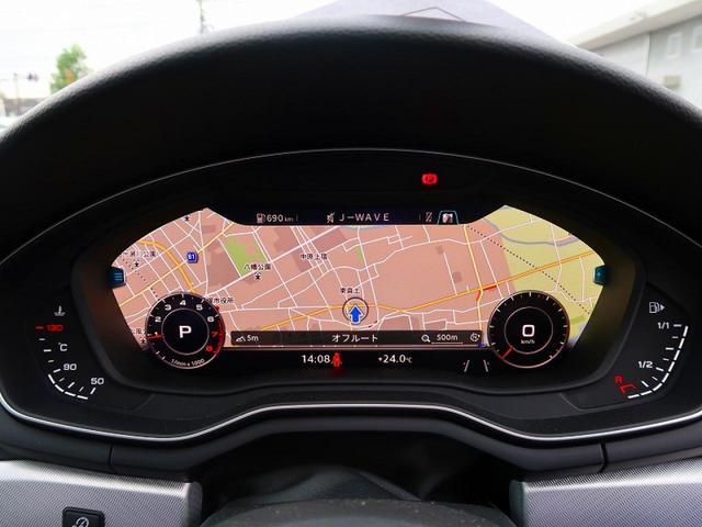35TFSI マイスターシュトュック 認定中古車 ラグジュアリーパッケージ アダプティブクルーズコントロール マイスターシュトゥック マトリクスLEDヘッドライト パーシャルレザー アシスタンスパッケージ ステアリングパドルシフト ETC(3枚目)