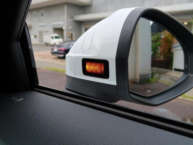35TFSI マイスターシュトュック 認定中古車 ラグジュアリーパッケージ アダプティブクルーズコントロール マイスターシュトゥック マトリクスLEDヘッドライト パーシャルレザー アシスタンスパッケージ ステアリングパドルシフト ETC(6枚目)