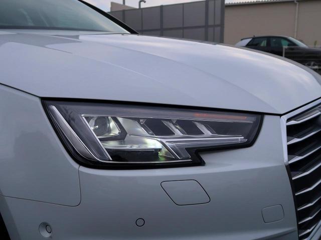 35TFSI マイスターシュトュック 認定中古車 ラグジュアリーパッケージ アダプティブクルーズコントロール マイスターシュトゥック マトリクスLEDヘッドライト パーシャルレザー アシスタンスパッケージ ステアリングパドルシフト ETC(13枚目)