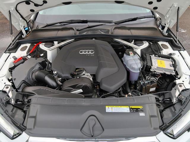 35TFSI マイスターシュトュック 認定中古車 ラグジュアリーパッケージ アダプティブクルーズコントロール マイスターシュトゥック マトリクスLEDヘッドライト パーシャルレザー アシスタンスパッケージ ステアリングパドルシフト ETC(14枚目)