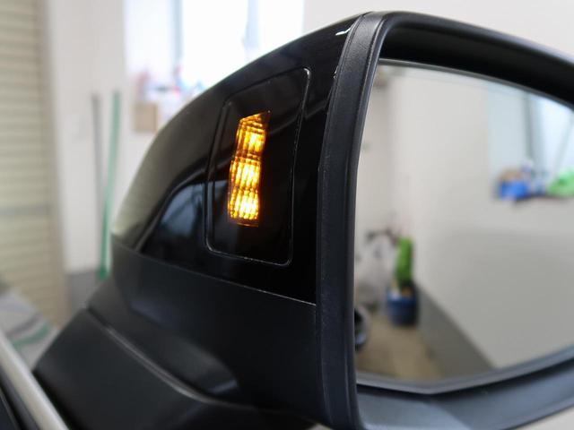 2.0TFSIクワトロ 認定中古車 オールホイールステアリング シートヒーター バーチャルコクピット リアアシスタンスパッケージ 3列シート マトリクスLEDヘッドライト アダクティブクルーズコントロール ビルトインETC(33枚目)