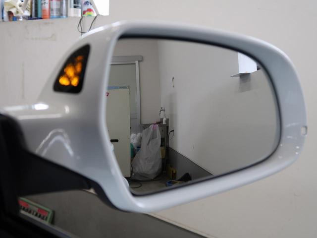 2.0TFSI 認定中古車 Sラインパッケージ アシスタンスパッケージ アダクティブクルーズコントロール 電動シート 電動リアゲート 19インチアルミホイール オートライト コーナーセンサー ビルトインETC(15枚目)