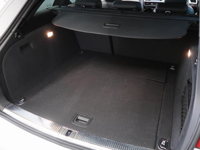 2.0TFSI 認定中古車 Sラインパッケージ アシスタンスパッケージ アダクティブクルーズコントロール 電動シート 電動リアゲート 19インチアルミホイール オートライト コーナーセンサー ビルトインETC(19枚目)