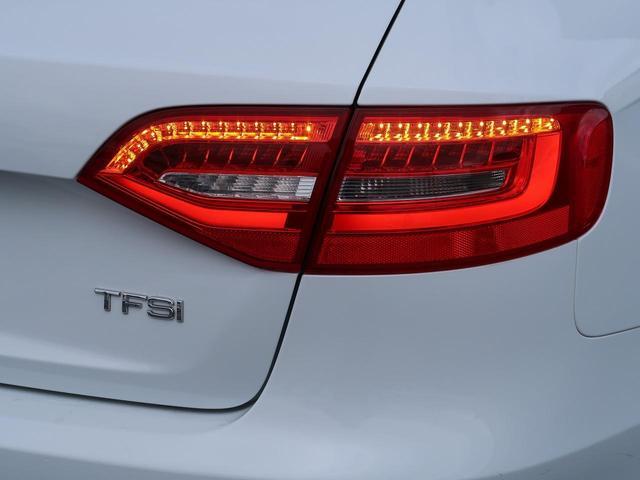 2.0TFSI 認定中古車 Sラインパッケージ アシスタンスパッケージ アダクティブクルーズコントロール 電動シート 電動リアゲート 19インチアルミホイール オートライト コーナーセンサー ビルトインETC(21枚目)
