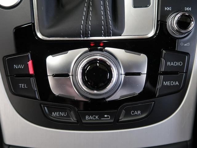 2.0TFSI 認定中古車 Sラインパッケージ アシスタンスパッケージ アダクティブクルーズコントロール 電動シート 電動リアゲート 19インチアルミホイール オートライト コーナーセンサー ビルトインETC(26枚目)