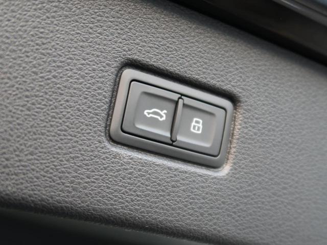3.0TFSIクワトロ 7人乗り リアアシスタンスパッケージ マトリクスLEDヘッドライト プライバシーガラス オプション21インチアルミホイール エアサスペンション サンブライド バーチャルコクピット 電動リアゲート(26枚目)