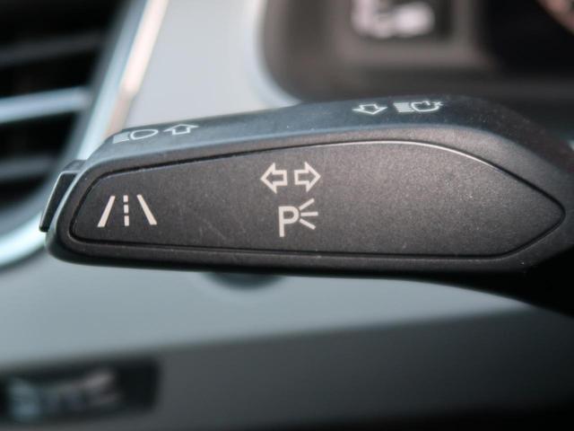 3.0TFSIクワトロ 7人乗り リアアシスタンスパッケージ マトリクスLEDヘッドライト プライバシーガラス オプション21インチアルミホイール エアサスペンション サンブライド バーチャルコクピット 電動リアゲート(28枚目)
