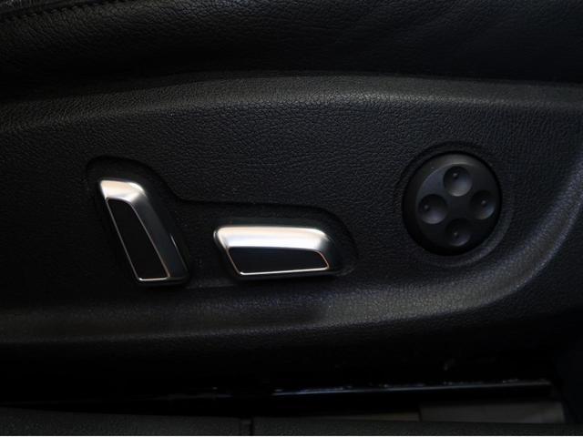2.0TFSI 認定中古車 MMIナビゲーション シートヒーター パーシャルレザー キセノンヘッドライト ETC 左右独立エアコン バックカメラ 本革ハンドル 電動シート サンバイザー Bluetooth(7枚目)