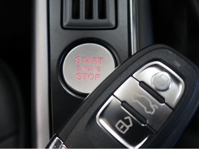 2.0TFSI 認定中古車 MMIナビゲーション シートヒーター パーシャルレザー キセノンヘッドライト ETC 左右独立エアコン バックカメラ 本革ハンドル 電動シート サンバイザー Bluetooth(8枚目)