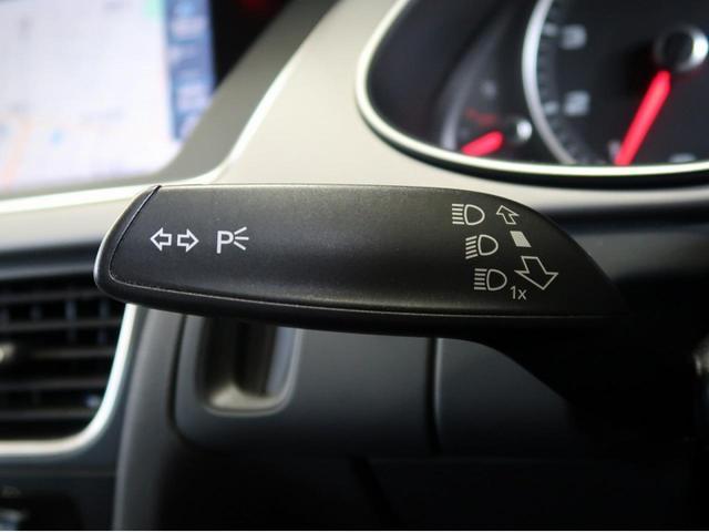 2.0TFSI 認定中古車 MMIナビゲーション シートヒーター パーシャルレザー キセノンヘッドライト ETC 左右独立エアコン バックカメラ 本革ハンドル 電動シート サンバイザー Bluetooth(26枚目)
