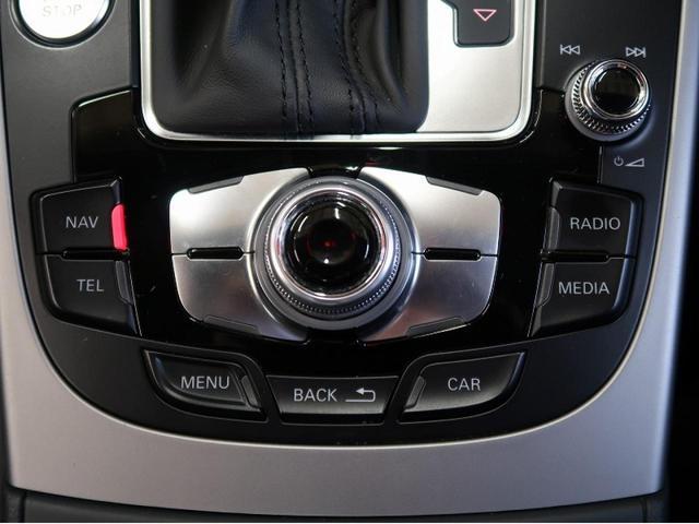 2.0TFSI 認定中古車 MMIナビゲーション シートヒーター パーシャルレザー キセノンヘッドライト ETC 左右独立エアコン バックカメラ 本革ハンドル 電動シート サンバイザー Bluetooth(28枚目)
