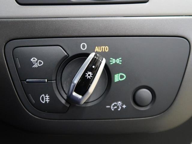 2.0TFSIクワトロ 認定中古車 3列シート マトリクスLEDヘッドライト アダクティブクルーズコントロール リアアシスタンスパッケージ サンルーフ オールホイールステアリング オプション20インチアルミホイール(12枚目)