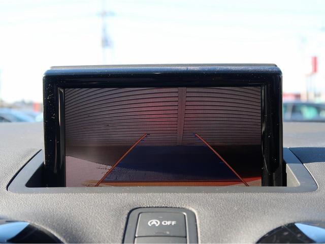 1.0TFSIスポーツ 認定中古車 MMIナビゲーション バックカメラ アドバンストキー コントラストルーフ バイキセノン Bluetooth オートエアコン ビルトインETC(4枚目)