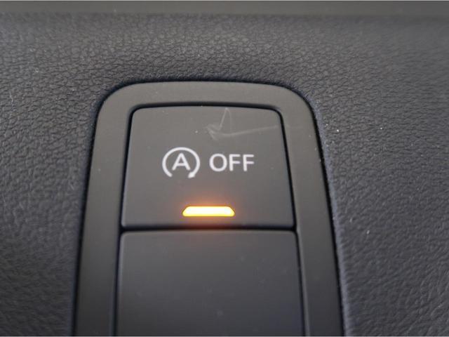 1.0TFSIスポーツ 認定中古車 MMIナビゲーション バックカメラ アドバンストキー コントラストルーフ バイキセノン Bluetooth オートエアコン ビルトインETC(6枚目)