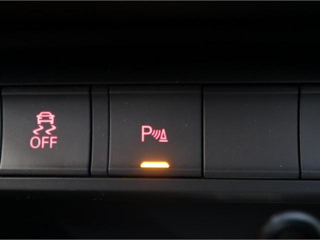 1.0TFSIスポーツ 認定中古車 MMIナビゲーション バックカメラ アドバンストキー コントラストルーフ バイキセノン Bluetooth オートエアコン ビルトインETC(7枚目)