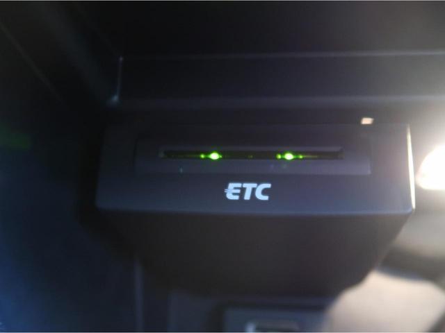1.0TFSIスポーツ 認定中古車 MMIナビゲーション バックカメラ アドバンストキー コントラストルーフ バイキセノン Bluetooth オートエアコン ビルトインETC(9枚目)