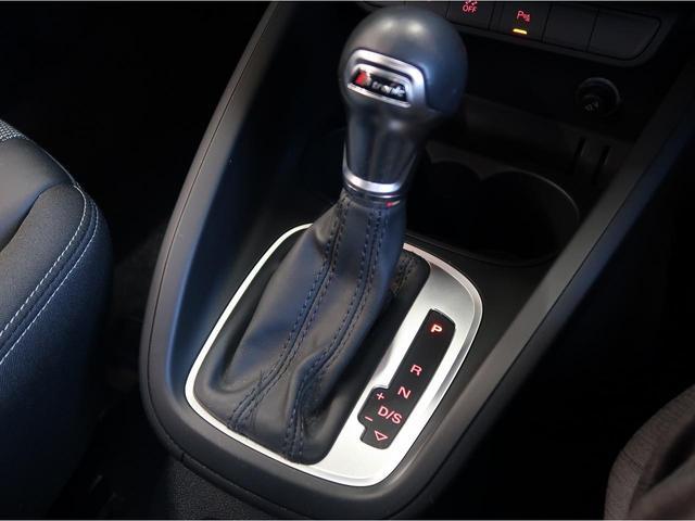 1.0TFSIスポーツ 認定中古車 MMIナビゲーション バックカメラ アドバンストキー コントラストルーフ バイキセノン Bluetooth オートエアコン ビルトインETC(10枚目)