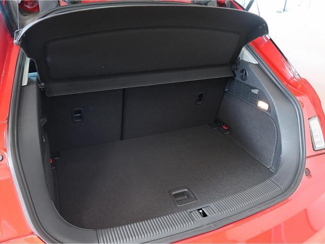 1.0TFSIスポーツ 認定中古車 MMIナビゲーション バックカメラ アドバンストキー コントラストルーフ バイキセノン Bluetooth オートエアコン ビルトインETC(16枚目)