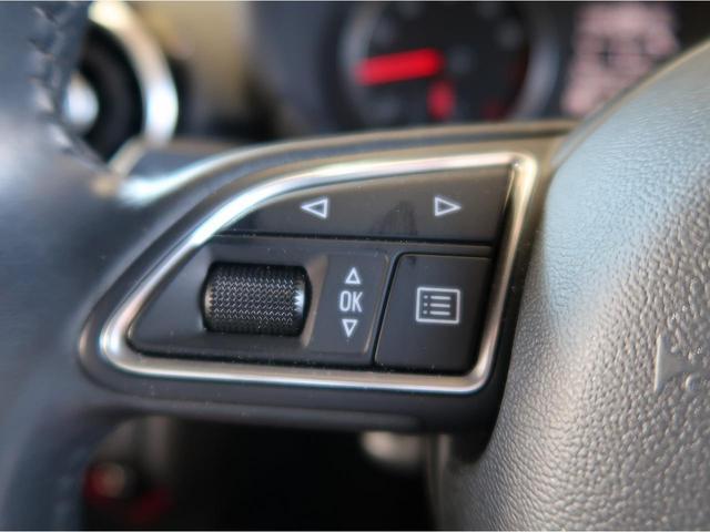 1.0TFSIスポーツ 認定中古車 MMIナビゲーション バックカメラ アドバンストキー コントラストルーフ バイキセノン Bluetooth オートエアコン ビルトインETC(28枚目)