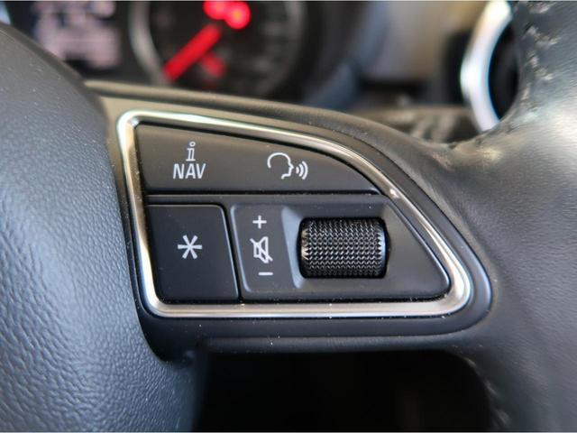 1.0TFSIスポーツ 認定中古車 MMIナビゲーション バックカメラ アドバンストキー コントラストルーフ バイキセノン Bluetooth オートエアコン ビルトインETC(29枚目)