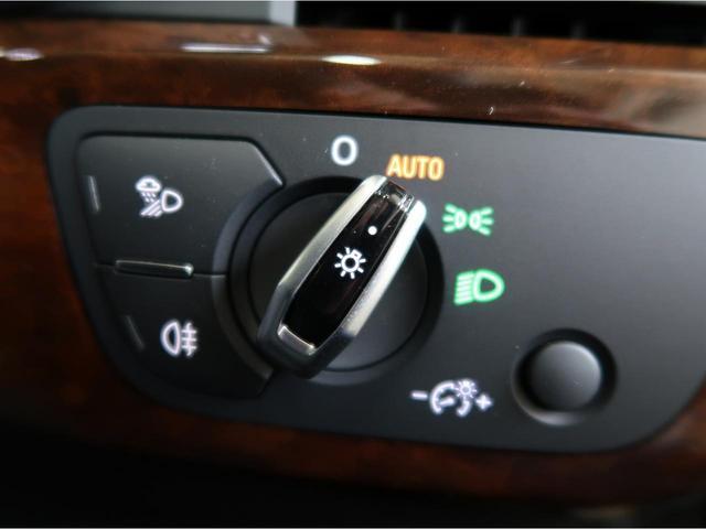 2.0TFSIクワトロ マトリクスLEDヘッドライト ミラノレザー Bang & Olufsen バーチャルコックピット シートヒーター アダプティブクルーズコントロール レーンアシスト リヤビューカメラ ビルトインETC(8枚目)