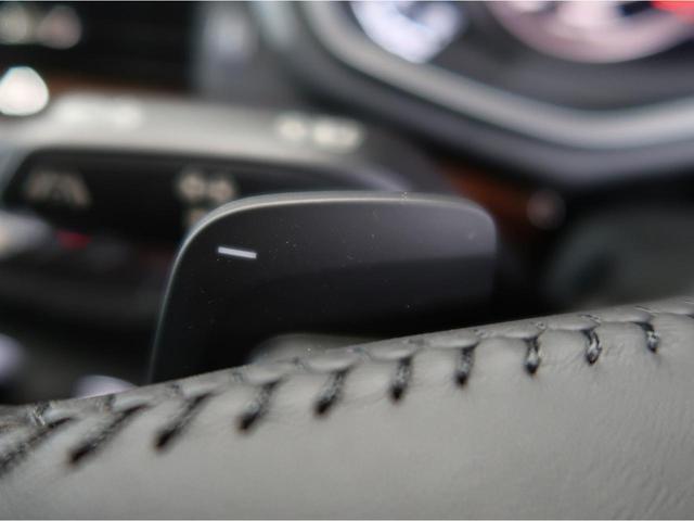 2.0TFSIクワトロ マトリクスLEDヘッドライト ミラノレザー Bang & Olufsen バーチャルコックピット シートヒーター アダプティブクルーズコントロール レーンアシスト リヤビューカメラ ビルトインETC(9枚目)