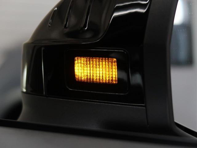 40TFSI マイスターシュトュック アシスタンスパッケージ マトリクスLEDヘッドライトパッケージ パーシャルレザー シートヒーター(フロント・リヤ) 電動調整シート シートメモリ ビルトインETC 電動格納ミラー(8枚目)