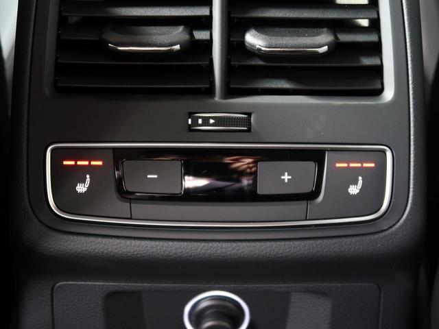 40TFSI マイスターシュトュック アシスタンスパッケージ マトリクスLEDヘッドライトパッケージ パーシャルレザー シートヒーター(フロント・リヤ) 電動調整シート シートメモリ ビルトインETC 電動格納ミラー(10枚目)