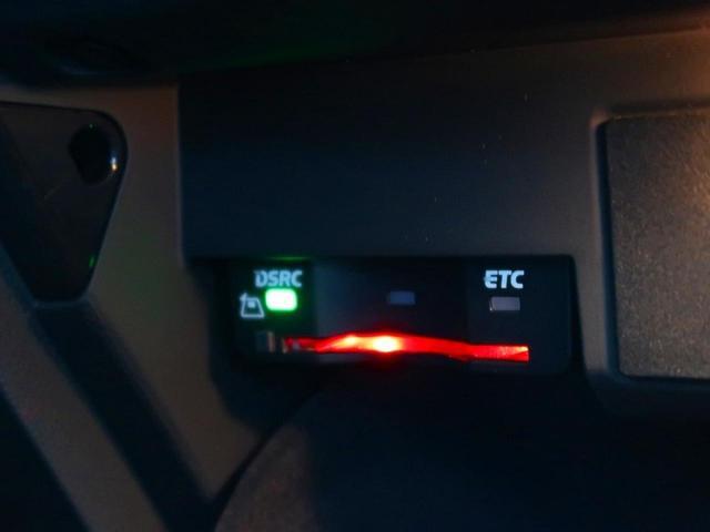 2.0TFSIクワトロスポーツ 1オーナー 禁煙車 レザーパッケージ ミラノレザーシート LEDライティングパッケージ シートヒーター アダプティブクルーズコントロール パドルシフト アドバンストキー ビルトインETC(10枚目)