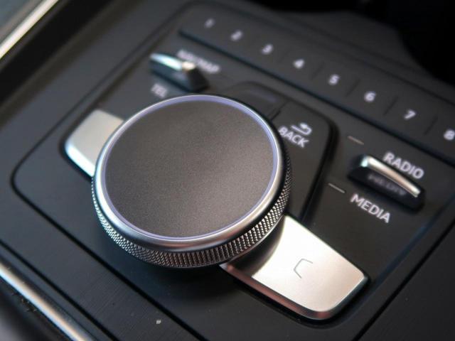 2.0TFSIクワトロスポーツ 1オーナー 禁煙車 レザーパッケージ ミラノレザーシート LEDライティングパッケージ シートヒーター アダプティブクルーズコントロール パドルシフト アドバンストキー ビルトインETC(28枚目)