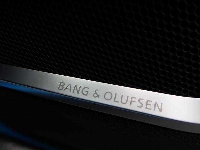 35TDIクワトロ Sライン サンルーフ Bang&Olufsenサウンドシステム アシスタンスパッケージ サンルーフ ベーシックパッケージ アダプティブクルーズコントロール レザーシート スマートフォンインターフェース(8枚目)
