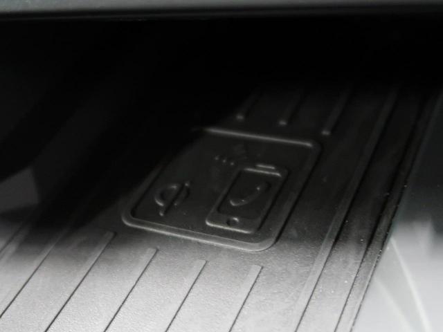 35TDIクワトロ Sライン サンルーフ Bang&Olufsenサウンドシステム アシスタンスパッケージ サンルーフ ベーシックパッケージ アダプティブクルーズコントロール レザーシート スマートフォンインターフェース(11枚目)