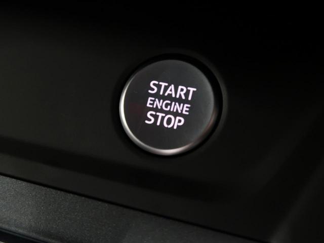 35TDIクワトロ Sライン サンルーフ Bang&Olufsenサウンドシステム アシスタンスパッケージ サンルーフ ベーシックパッケージ アダプティブクルーズコントロール レザーシート スマートフォンインターフェース(26枚目)