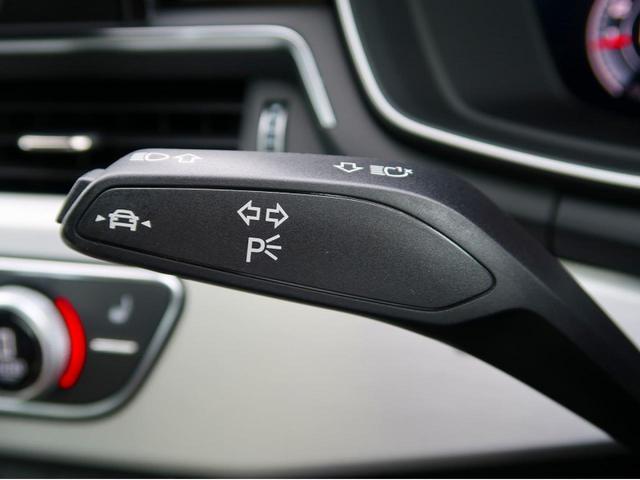 35TFSI Sライン マトリクスLEDヘッドライト スマートフォンワイヤレスチャージング アシスタンスパッケージ Sラインプラスパッケージ シートヒーター前後 フラットボトムステアリング 後席USBソケット(7枚目)