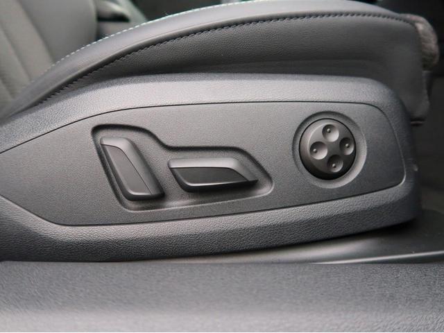 35TFSI Sライン マトリクスLEDヘッドライト スマートフォンワイヤレスチャージング アシスタンスパッケージ Sラインプラスパッケージ シートヒーター前後 フラットボトムステアリング 後席USBソケット(8枚目)