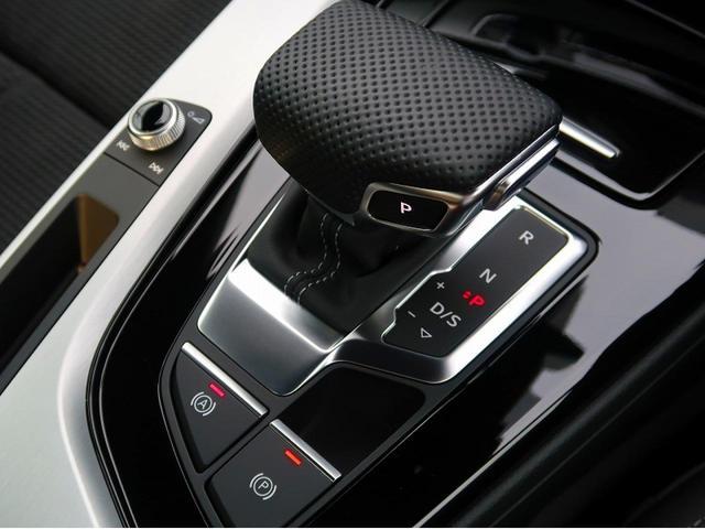 35TFSI Sライン マトリクスLEDヘッドライト スマートフォンワイヤレスチャージング アシスタンスパッケージ Sラインプラスパッケージ シートヒーター前後 フラットボトムステアリング 後席USBソケット(29枚目)