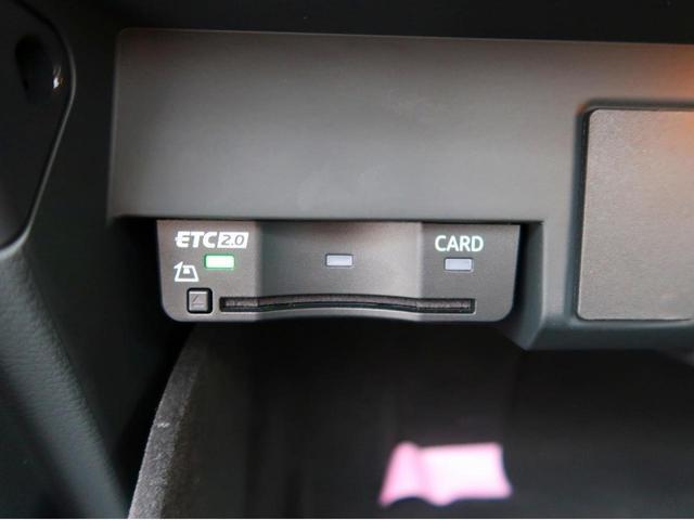 35TFSI Sライン マトリクスLEDヘッドライト スマートフォンワイヤレスチャージング アシスタンスパッケージ Sラインプラスパッケージ シートヒーター前後 フラットボトムステアリング 後席USBソケット(30枚目)