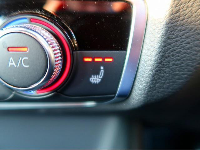 スポーツバック マトリクスLEDヘッドライト アシスタンスパッケージ ブレーキキャリパーレッド バーチャルコクピット MMIナビゲーション バックカメラ シートヒーター スマートインターフェイス 電動シート(10枚目)