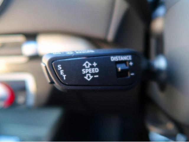 スポーツバック マトリクスLEDヘッドライト アシスタンスパッケージ ブレーキキャリパーレッド バーチャルコクピット MMIナビゲーション バックカメラ シートヒーター スマートインターフェイス 電動シート(11枚目)
