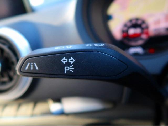 スポーツバック マトリクスLEDヘッドライト アシスタンスパッケージ ブレーキキャリパーレッド バーチャルコクピット MMIナビゲーション バックカメラ シートヒーター スマートインターフェイス 電動シート(24枚目)