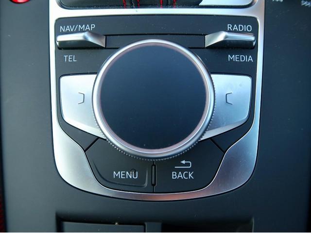 スポーツバック マトリクスLEDヘッドライト アシスタンスパッケージ ブレーキキャリパーレッド バーチャルコクピット MMIナビゲーション バックカメラ シートヒーター スマートインターフェイス 電動シート(31枚目)