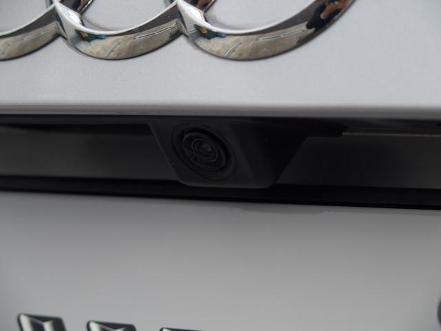 アウディ アウディ A3セダン 1.4TFSI認定中古車 アダプティブC MMIナビ