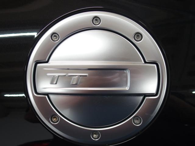 アウディ アウディ TTクーペ 1.8TFSI マトリクスLEDアシスタンスPKG認定中古車