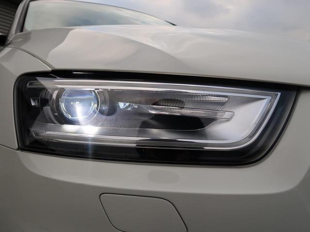 ●キセノンヘッドライト)『ハロゲンの数倍の明るさを誇る高寿命キセノンヘッドライトで、安全運転を支える良好な視界を!』