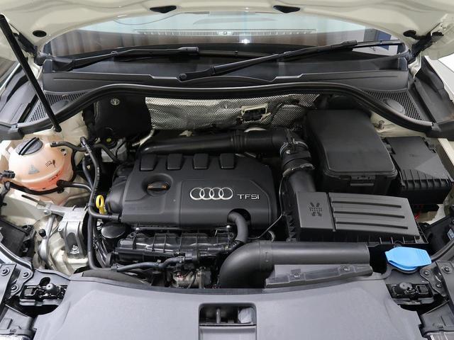 ●2.0TFSIエンジンquattro『入庫時の状態もとても良く、エンジン機関も良好!ぜひ一度現車を御覧下さい!他にも多数の在庫を展示!』