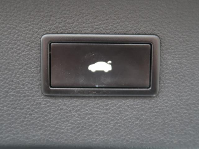 3.0TFSIクワトロ認定中古車LEDヘッドライト/20AW(20枚目)