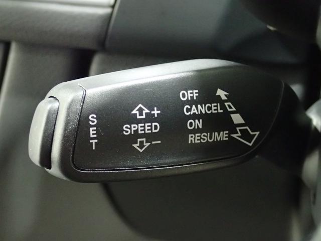 ●クルーズコントロール『速度を一定に保ち走行致します。高速道路走行時などで重宝します。』