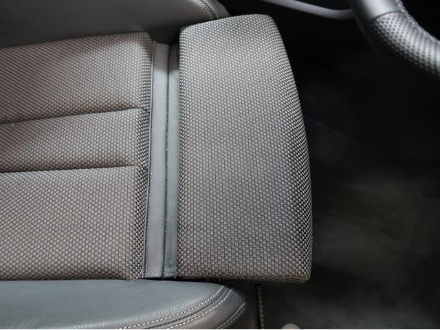 ●サイサポート『大腿部をシート座面の前端部分で支持することができます。ペダル操作に影響が出る部分ですので、乗る人の身長によって調整が可能です!』