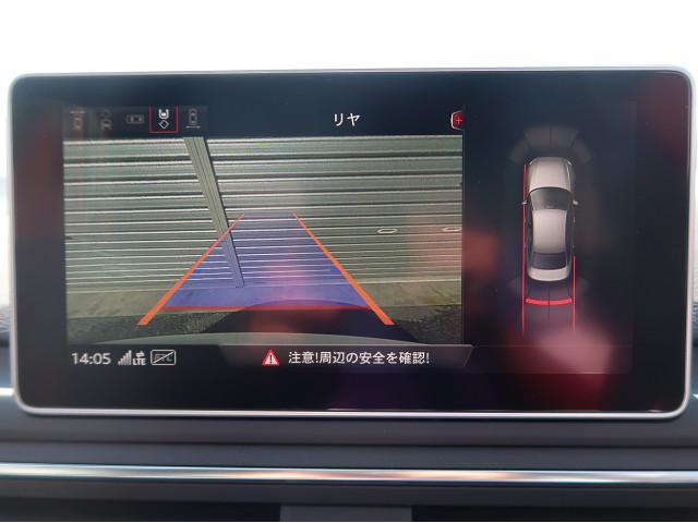 Audi A4 - ブランドの躍進を支える基幹モデル